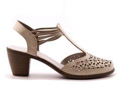 fa01183d8e3b02 Каталог взуття Rieker - Сторінка 5 - VinTop - інтернет-магазин ...