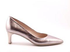Літнє взуття - Сторінка 6 - VinTop - інтернет-магазин європейського ... e3c66afede15a