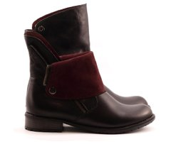 2054596c9246 Remonte (Ремонте) - купить немецкую обувь в Киеве и Украине, каталог ...