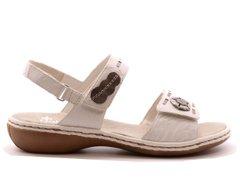 d1159e51df29cd Інтернет магазин взуття європейських брендів з доставкою в Київ і по ...