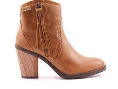 Весняне і осіннє (демісезонне) взуття - Сторінка 8 - VinTop ... e5d6fa98278af