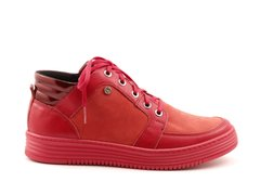 Жіноче весняне і осіннє (демісезонне) взуття - Сторінка 7 - VinTop ... 321449858f026
