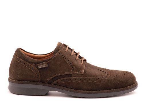 c033dd1885820e Купити туфлі PIKOLINOS 04M-6027S olmo в Україні, Києві, Харкові ...
