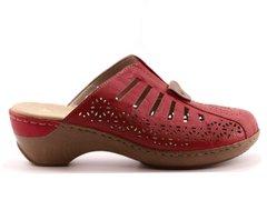 657043a6f049f6 Rieker (Рікер) - купити німецьке взуття в Київі та Україні, каталог ...