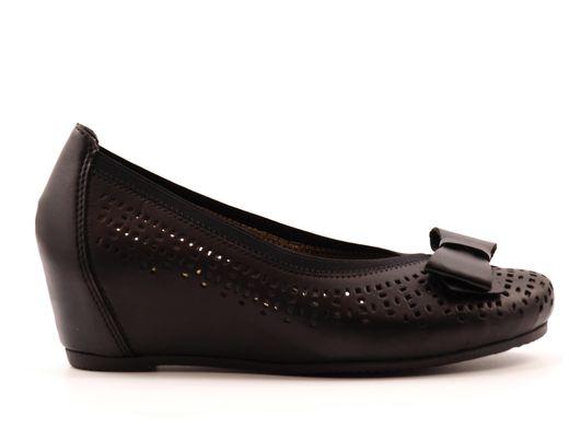 636c07171 Купить туфли RIEKER L4767-00 black в Украине, Киеве, Харькове ...